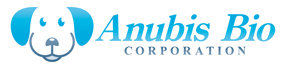 Anubis Bio Corporation
