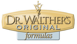 Walther Animal Health