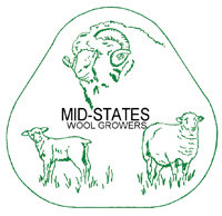 Mid-States Wool Growers