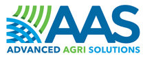 Advanced Agri Solutions