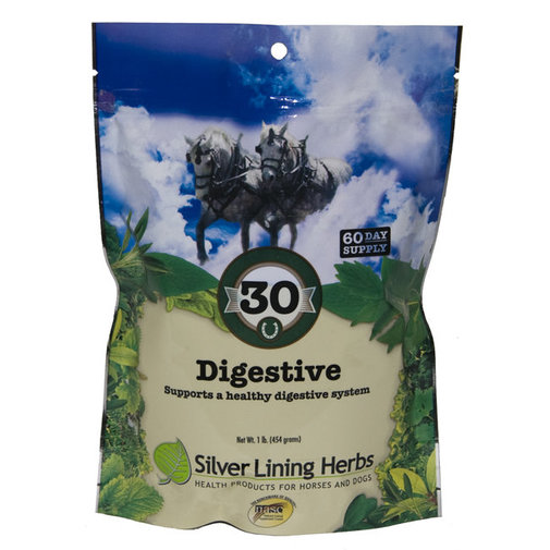View larger image of 30 Digestive Support for Horses