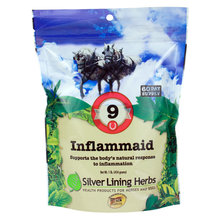 9 Inflammaid for Horses