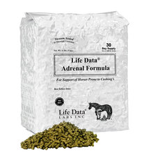 Adrenal Formula Horse Supplement