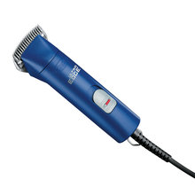 UltraEdge AGC Super 2-Speed Clipper