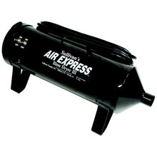 Air Express III Blow Dryer