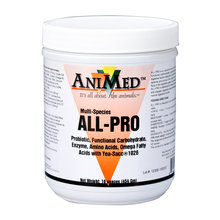 All-Pro Digestive Supplement