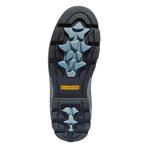 View larger image of Alpha Range Boots for Women