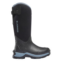 Alpha Thermal Boots for Women