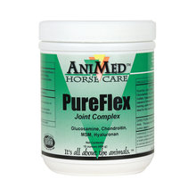 PureFlex Joint Complex Horse Supplement