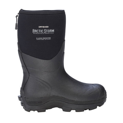 View larger image of Arctic Storm Mid-Cut Winter Boots