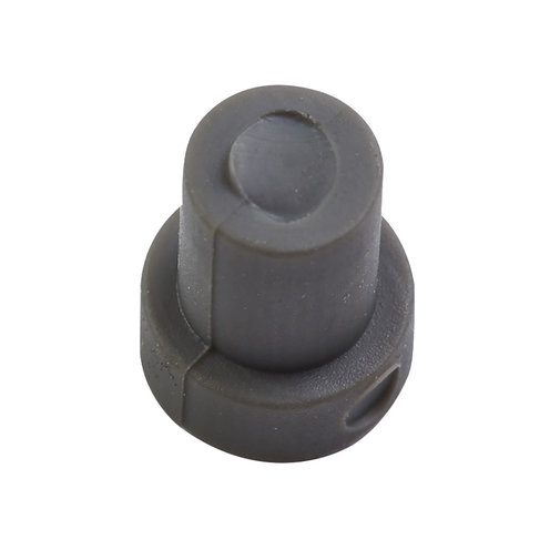 View larger image of Automatic Stock Waterer Replacement Part