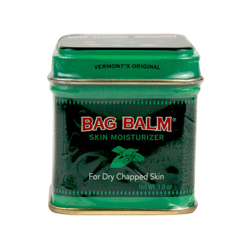 View larger image of Bag Balm Salve Original for Dry, Chapped Skin