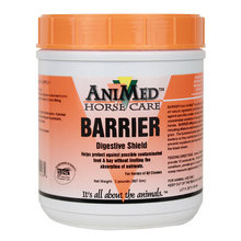 Barrier Digestive Shield for Horses