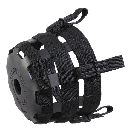 View larger image of Best Friend Standard Grazing Muzzle