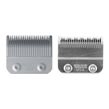 Pro Series Plus Clipper Blade Set