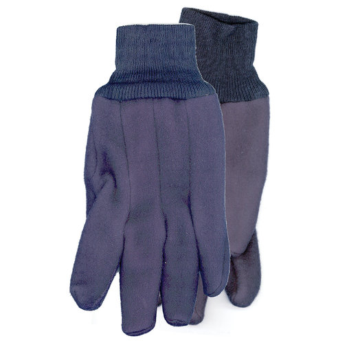 View larger image of Blizzard Buster Glove