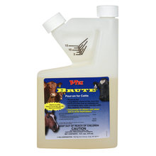Brute Pour-On Insecticide