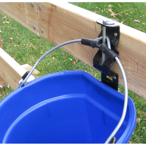 View larger image of Bucket Handle Grip