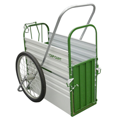 View larger image of Caf-Cart