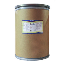CalCap Powder Feed Supplement for Beef and Dairy Cattle