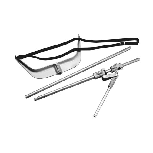 View larger image of Calf-EZE Fetal Extractor