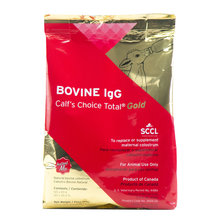 Calf's Choice Total Colostrum Gold