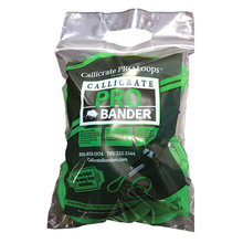 Callicrate Pro Bander Replacement Loops