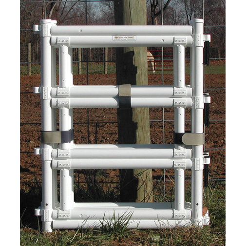 View larger image of Panel for Carri-Lite Corral Panel