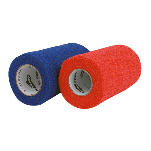 View larger image of Cattle Wrap Bandage