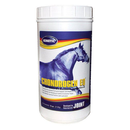 View larger image of Chondrogen EQ Joint Supplement for Horses