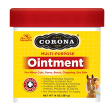 Corona Multi-Purpose First Aid Ointment