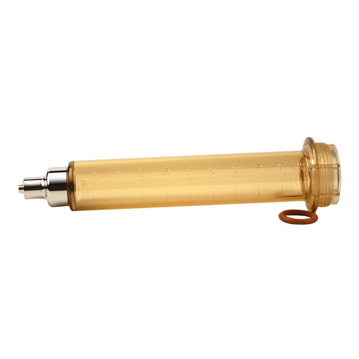 View larger image of Pistol Grip Repeater Syringe 25MR2 Replacement Part