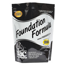 dac Foundation Formula Biotin Horse Supplement