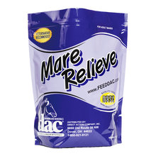 dac Mare Relieve Calming Supplement