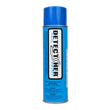 Detect-Her Inverted Tail Paint Spray