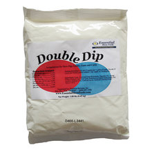 Double Dip Show Supplement