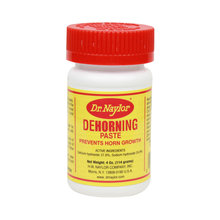 Dr. Naylor Dehorning Paste