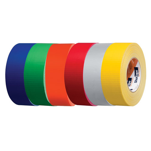 View larger image of Duct Tape