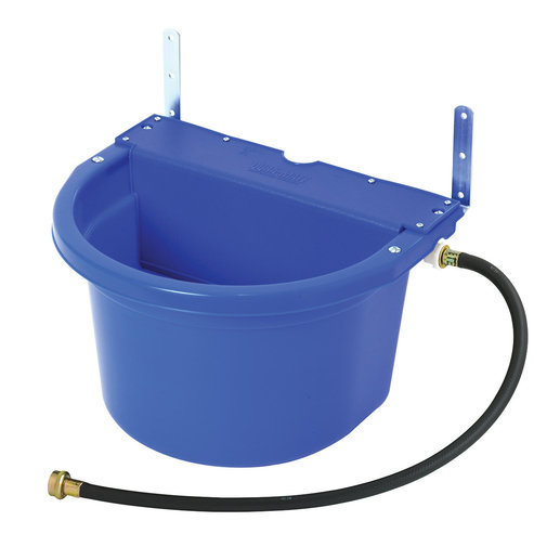 View larger image of DuraMate Automatic Waterer without Cover