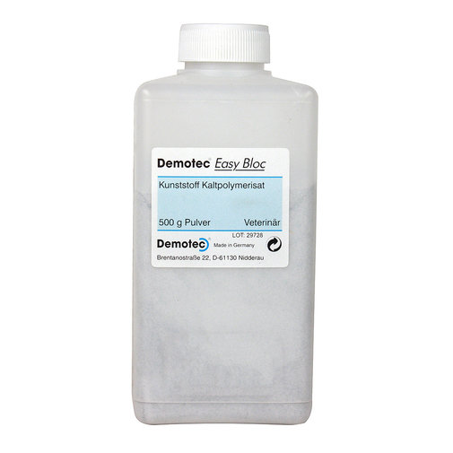 View larger image of Easy Bloc Powder