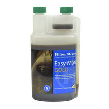 Easy Mare GOLD Horse Supplement