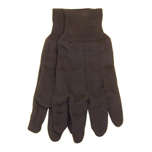 View larger image of Economy Jersey Gloves