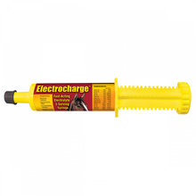 Electrocharge for Horses