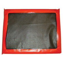 Entrance Disinfection Mat