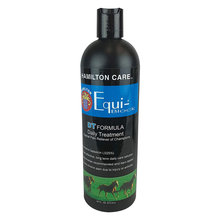 Equi-Block DT Topical Pain Reliever for Horses
