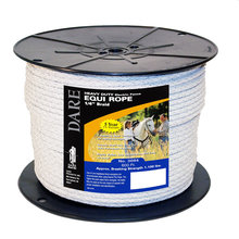 Equi Rope Equine Fence