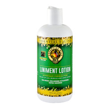 Liniment Lotion