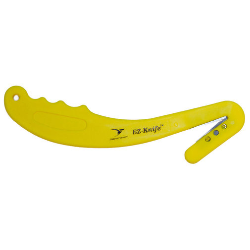 View larger image of EZ-Knife Ear Tag Remover
