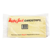 Flea Beacon Replacement Gardstrips