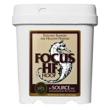 Focus HF Hoof for Horses
